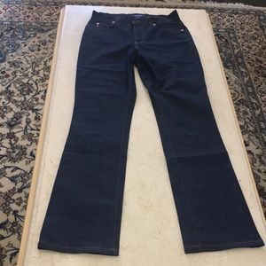 Guess Jeans size 29. NWOT